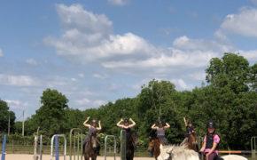 centre equestre saulieu 9